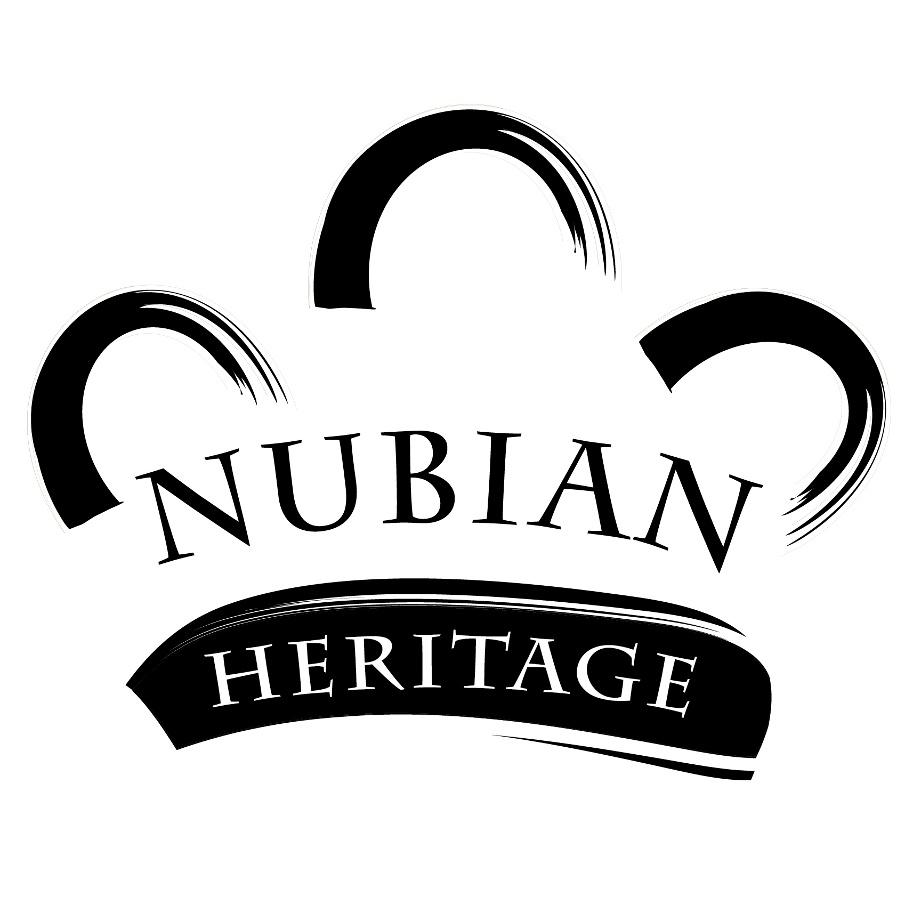 nubian heritage история бренда