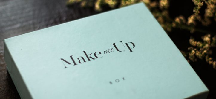 make me up box отзыв