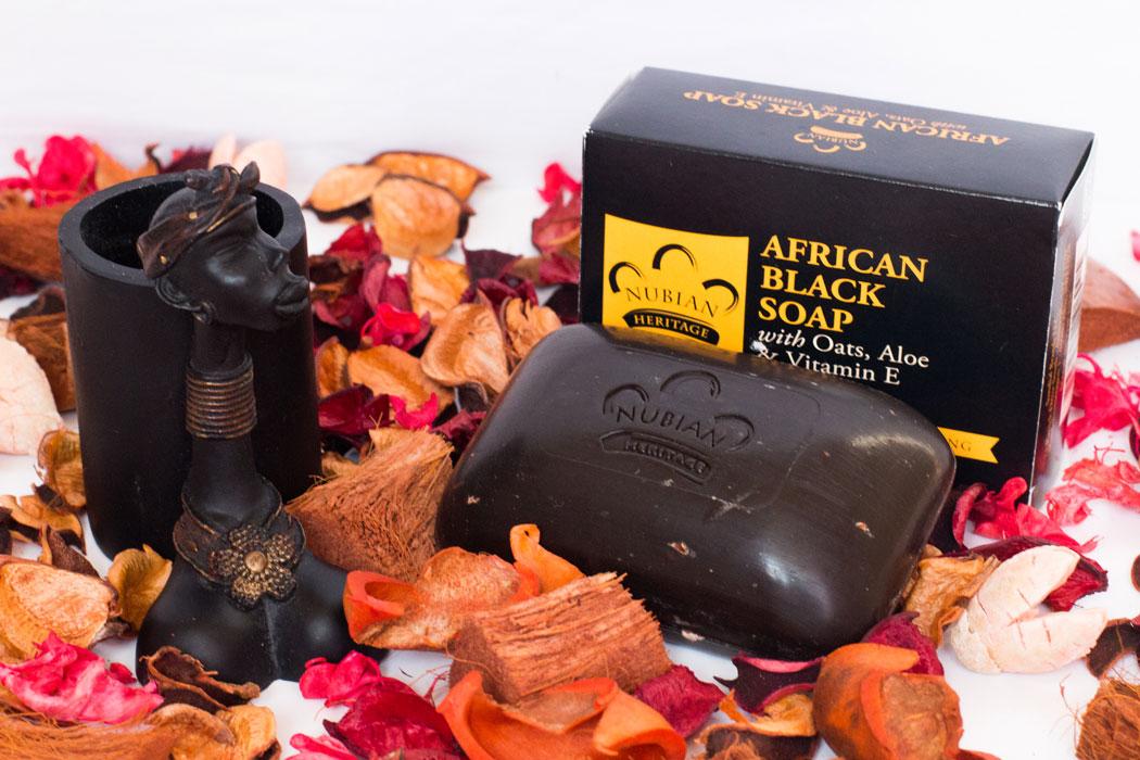 african black soap отзыв
