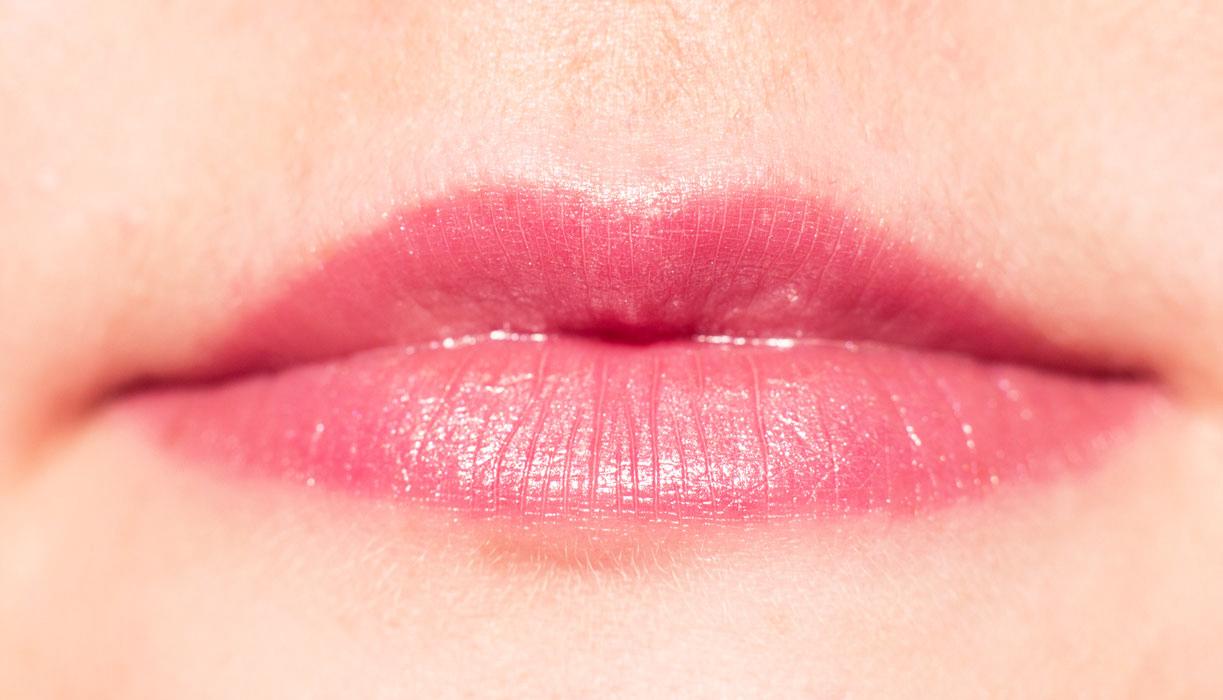 lip monthly отзыв