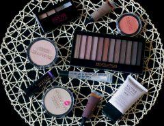 косметика makeup revolution